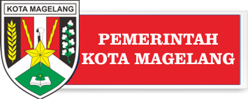 Pemerintah Kota Magelang